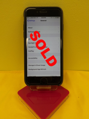 used iphone 4s sale, used iphone 4s, iphone 4s 32GB Unlocked, cell phone unlocking