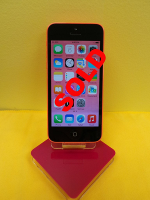 used iphone, used iphone 5c, used iphone for sale, unlocked iphone