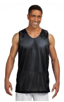 Sport Uniforms