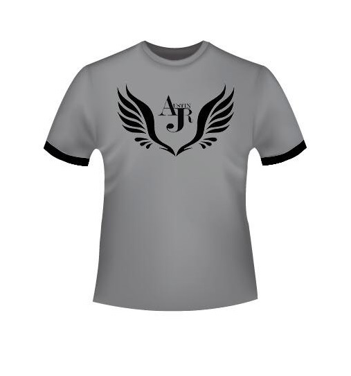 Grey T - Was £49.99      Now Only!!! £29.99
