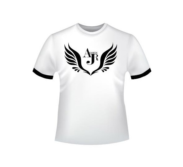 White T - Was £49.99     Now Only!!! £29.99