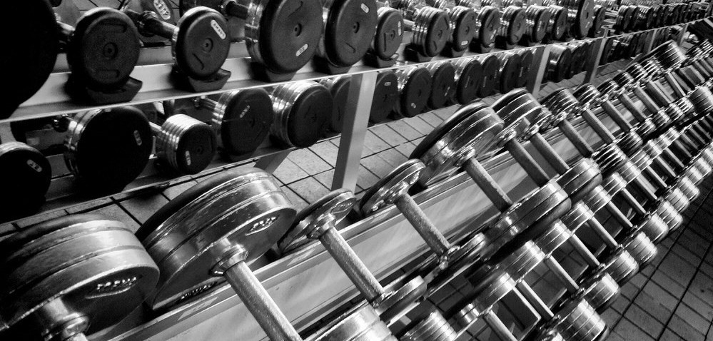Gyms in Bude, Bude Gym, Bude Gyms.