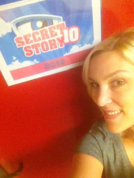 Secret Story 10