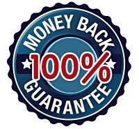 money back guarentee