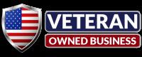 veteran owned business