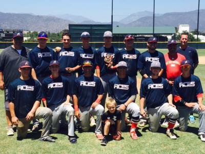 Chico Aces 14U, 2019 grads, 2018 grads, 2017 grads, and 2016 grads TRYOUTS