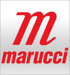 Aces have partnered up with Marucci