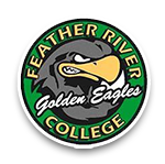 Chico Aces Upperclass to take on Feather River College