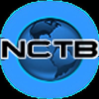 """NCTB """"The League"""""""