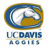 Griffith Fenn 2019 OF Pleasant Valley High verbally commits to UC Davis