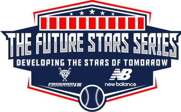 New Balance and Program 15 Announce The Future Stars Series Regional Directors and Partner Programs