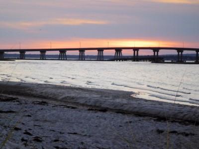Hampton Bays, NY