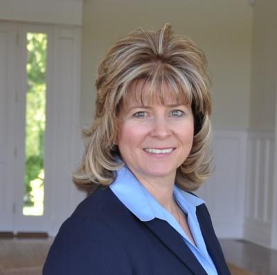Linda Kabot