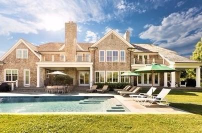 Southampton - Town & Country Real Estate