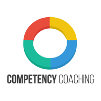 Competency Coaching
