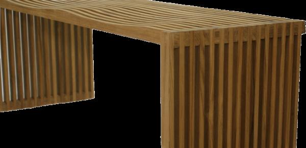 lineair furniture