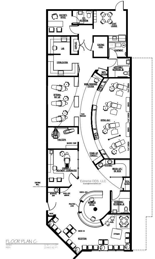 2,560 sq.ft.