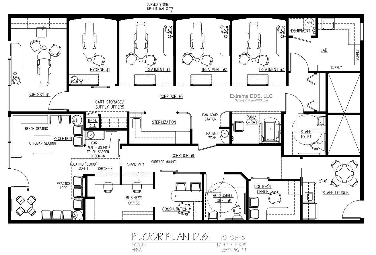 1,893 sq.ft.