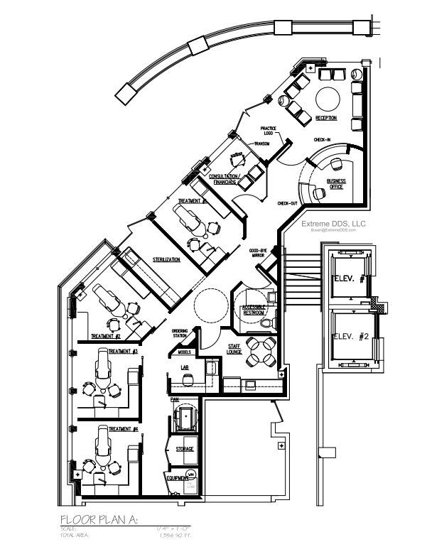 1,356 sq.ft.