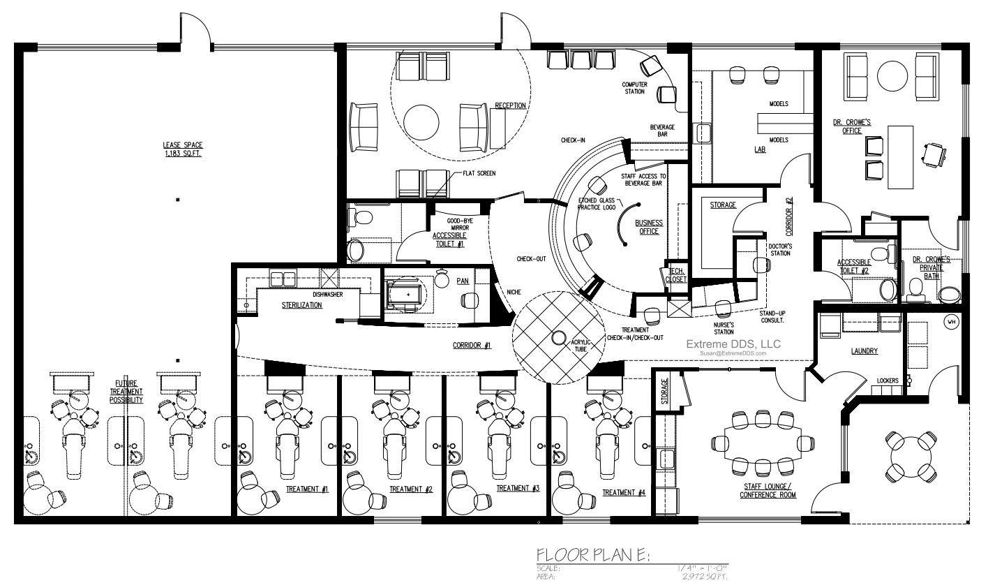 2,972 sq.ft.