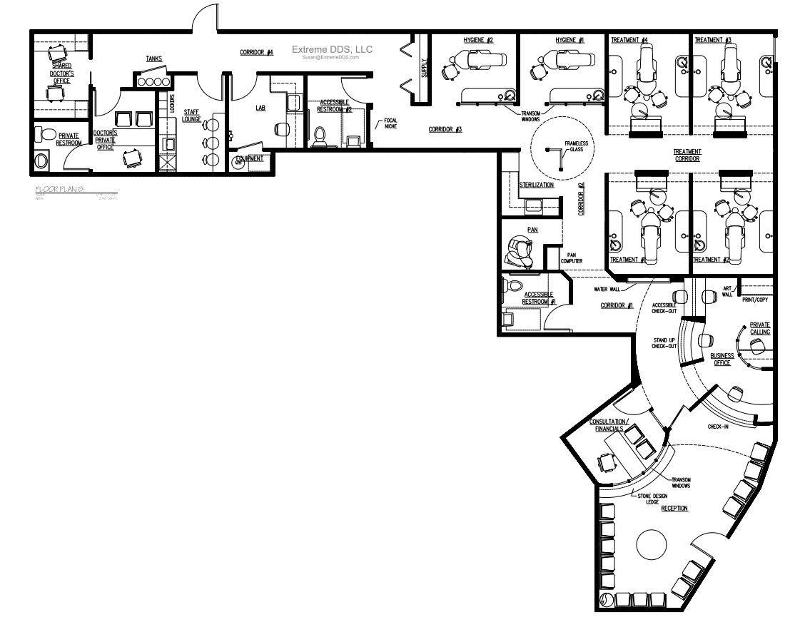 2,449 sq.ft.