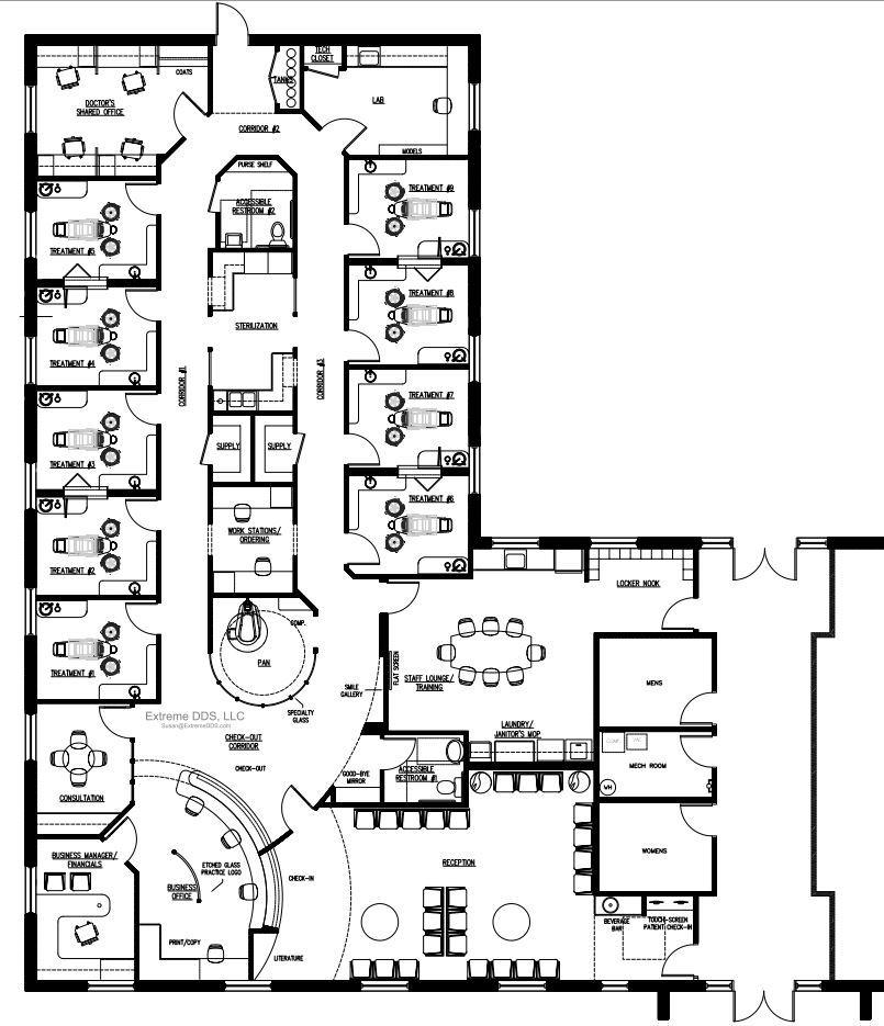 4,300 sq.ft.