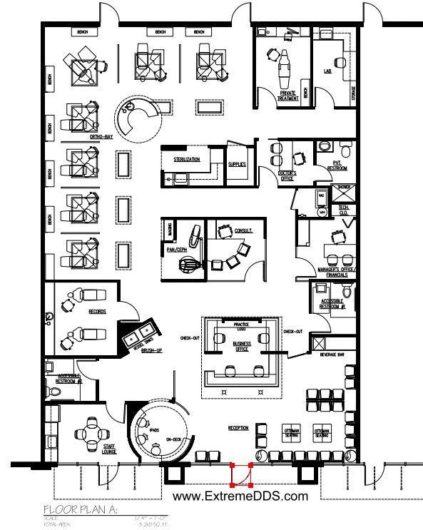 3,218 sq.ft.