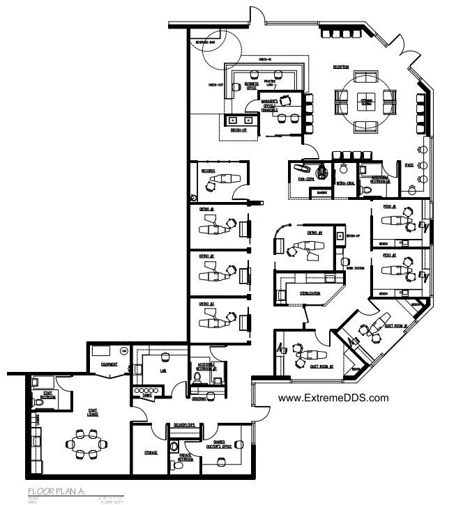 4,083 sq.ft.