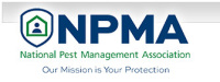 National Pest Management Association Affiliate