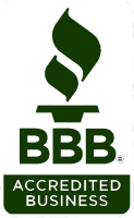 Better Business Bureau Moving Companies Denver