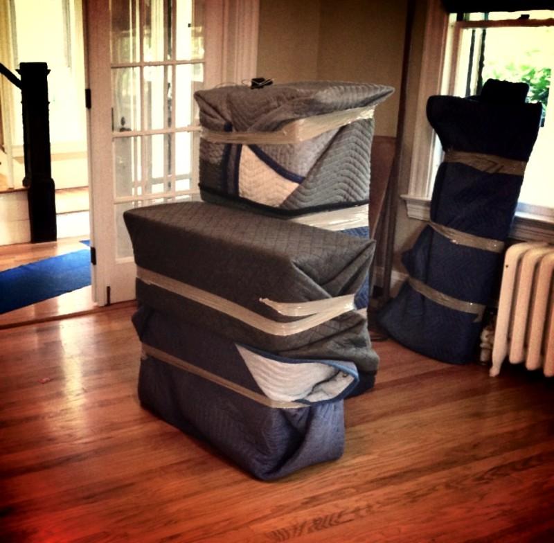 Denver's Best Moving Company