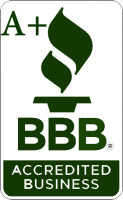 Better Business Bureau Moving Companies Denver