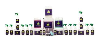 Safe Care Products
