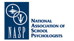 National Association of School Psychologists
