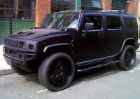 Car wrapping, car vynil, colour change, car styling, matt colours, vynil wrap, window tinting, automotive films