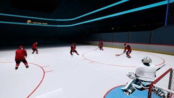 GoalieVR_04