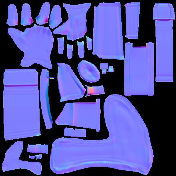 Glove_N