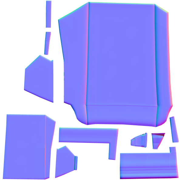 Blocker_N