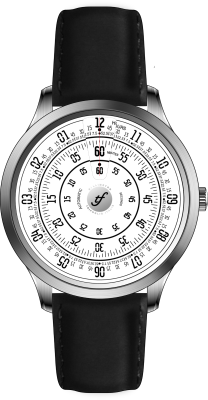White dial watches, wristporn, wristwatch, best watch, instagram,