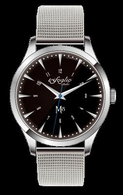 italian watches relojes oroloi orologi montres uhren horology timepieces automatic fashion wrist watches fiat500 oldfiat500 accessories luxury ferrari rolex vintage