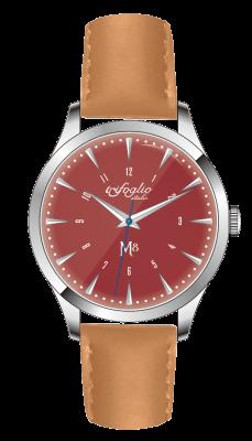 italian watches relojes oroloi orologi montres uhren horology timepieces automatic fashion wrist watches fiat500 oldfiat500 accessories luxury ferrari rolex vintag