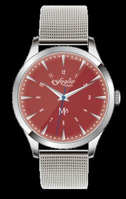 italian watches relojes oroloi orologi montres uhren horology timepieces automatic fashion wrist watches fiat500 oldfiat500 accessories luxury ferrari rolex vintage uhren