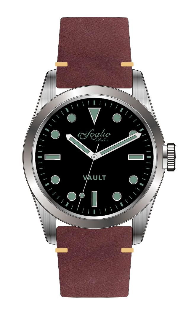 VT421SS-SBL