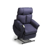 Nexidea trad 15 lift chair calgary NW coop heat and massage option