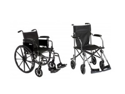 wheelchair rentals Calgary NW medical supplies NW bariatric pediatric foothills hospital