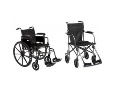 manual wheelchairs bariatric wheelchair rentals