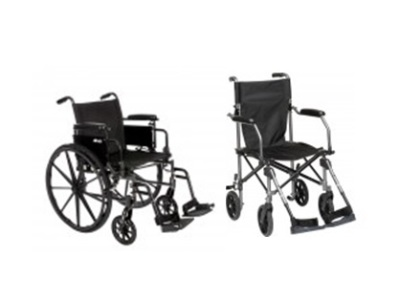 manual wheelchairs bariatric wheelchair rentals