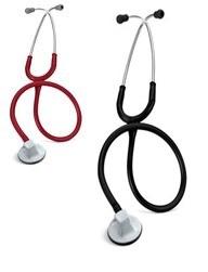 Monitors instruments bpm blood pressure monitors stethoscopes TENS EMS