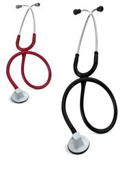 Monitors instruments bpm blood pressure monitors stethoscopes TENS EMS