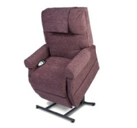 Eclipse tuscany lift chair basic entry level cheap alberta seniors program Calgary NW coop shoppers